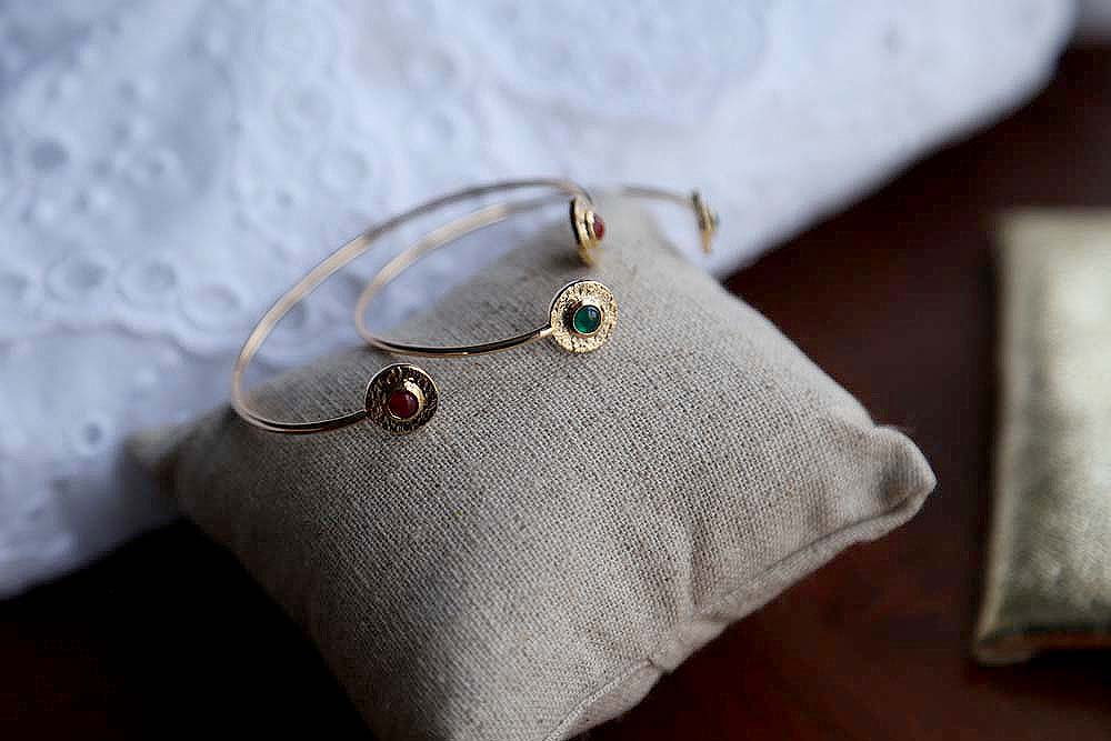 Bijoux-plaqué-or-candide