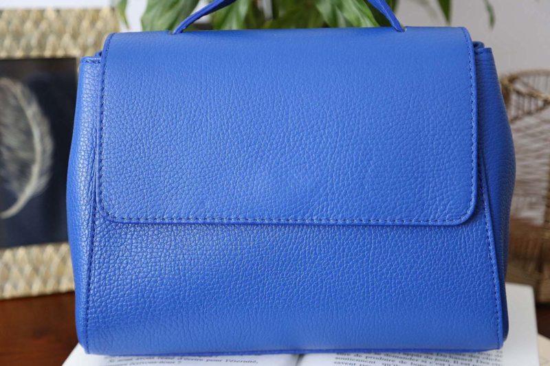 petit-sac-cuir-bleu-robin7