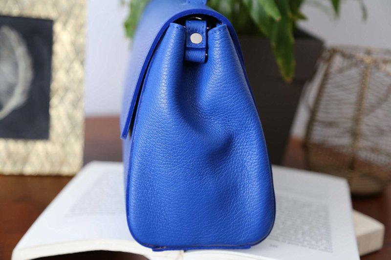 petit-sac-cuir-bleu-robin6
