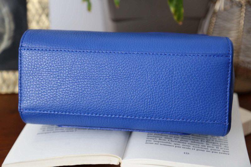petit-sac-cuir-bleu-robin5
