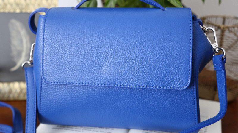 petit-sac-cuir-bleu-robin4