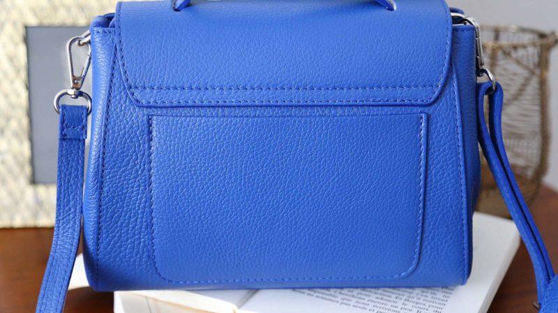 petit-sac-cuir-bleu-robin1