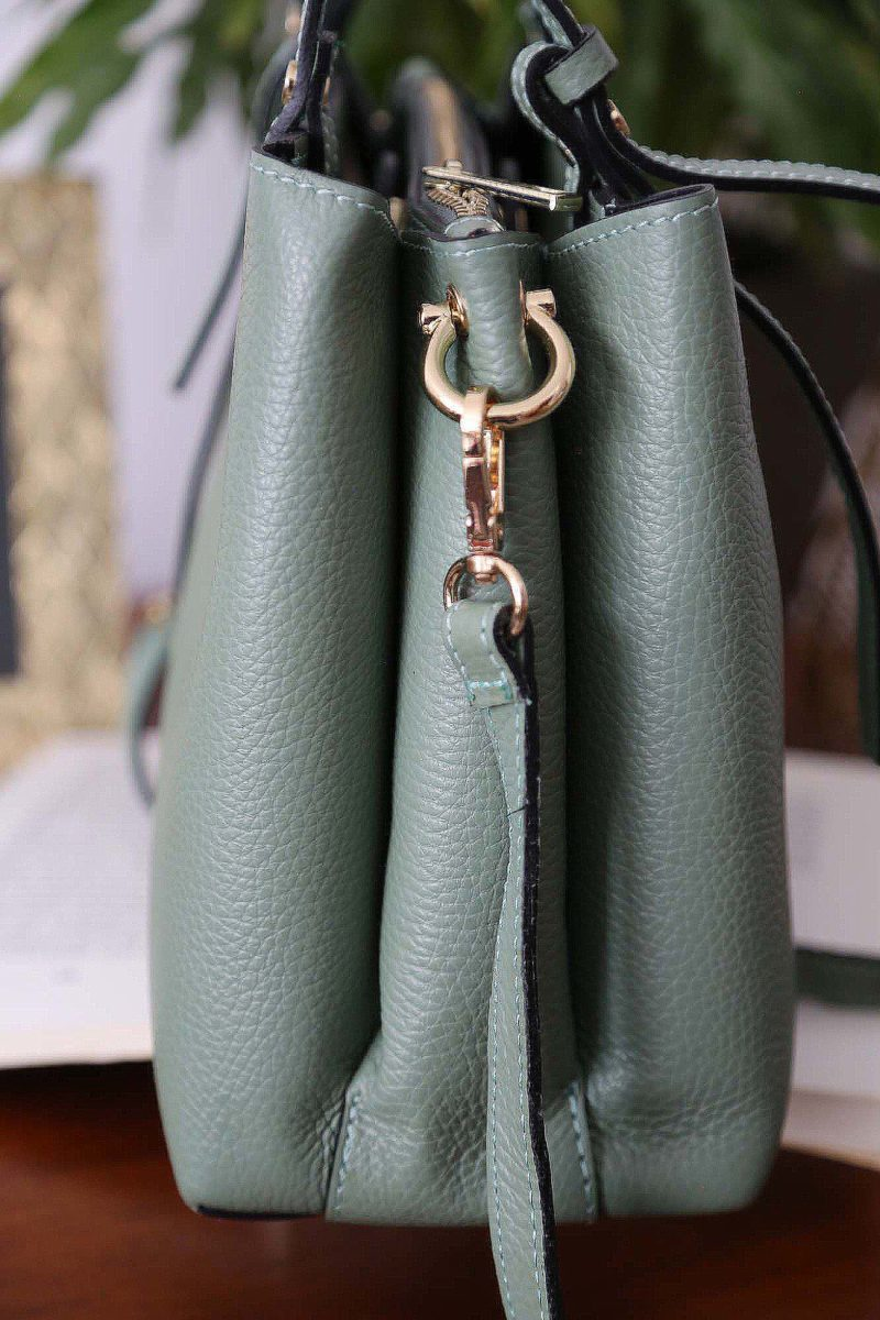 sac-cuir-vert-eau-caliste4