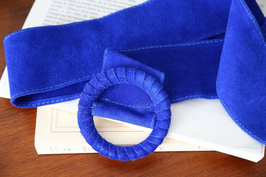 ceinture-cuir-bleu-roi-SASHA4