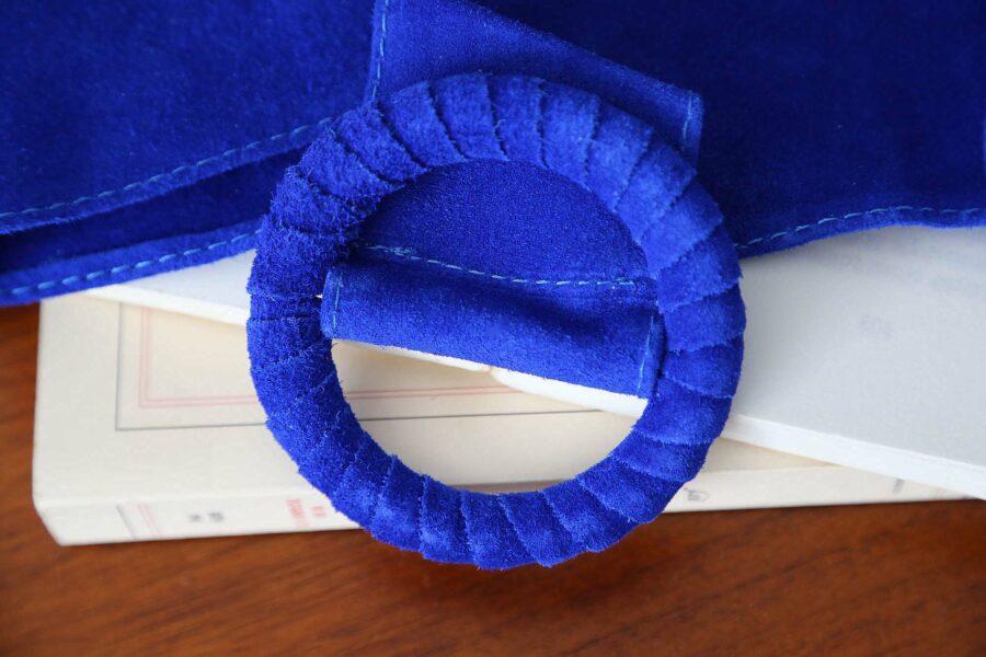 ceinture-cuir-bleu-roi-SASHA3