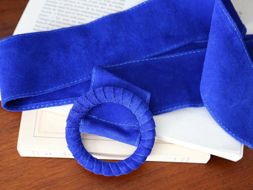 ceinture-cuir-bleu-roi-SASHA2