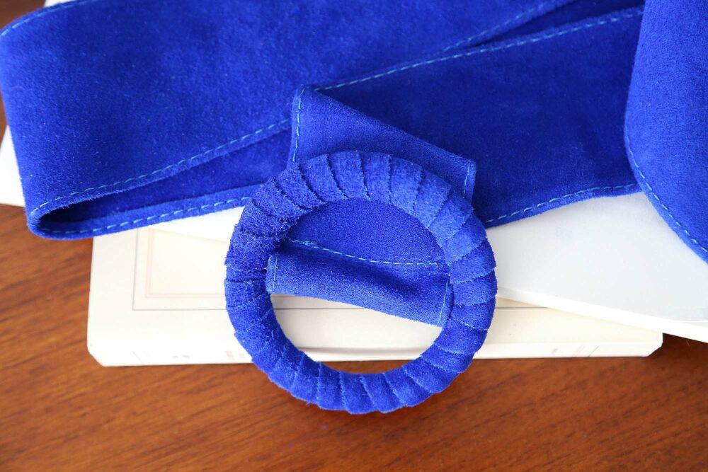 ceinture-cuir-bleu-roi-SASHA1
