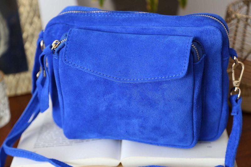 petit-sac-cuir-bleu-cassy-7