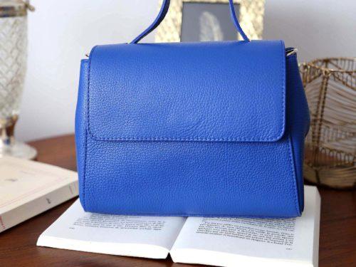 petit-sac-cuir-bleu-robin2