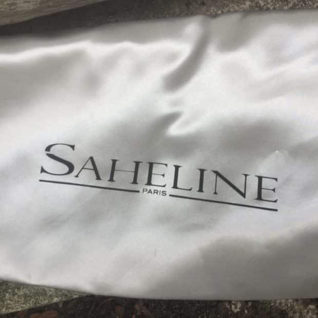 POCHON SAHELINE