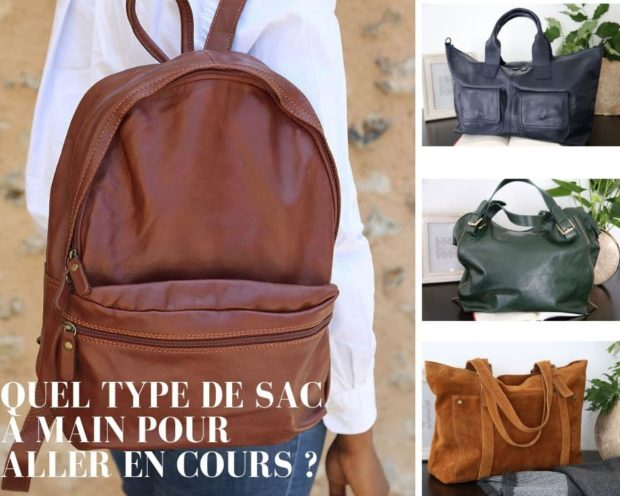 sac-cours-