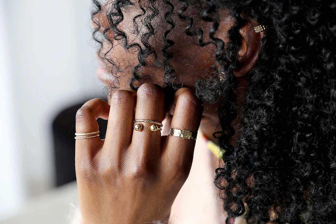 bague-femme-ajustable-doré-plaqué-or (15)