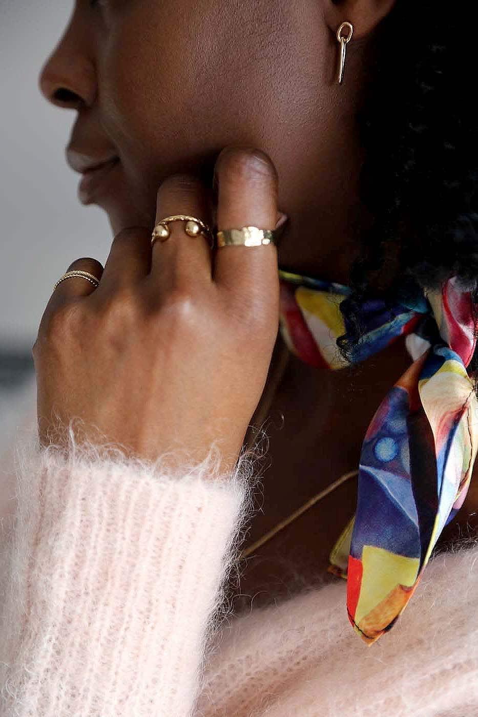 bague-femme-ajustable-doré-plaqué-or (9)