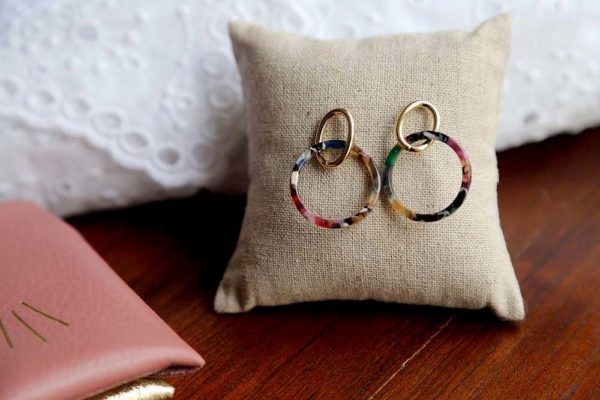 boucle-oreille-acétate-rose-maddy4