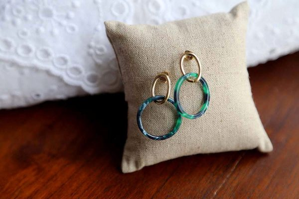 boucle-oreille-acétate-vert-maddy2