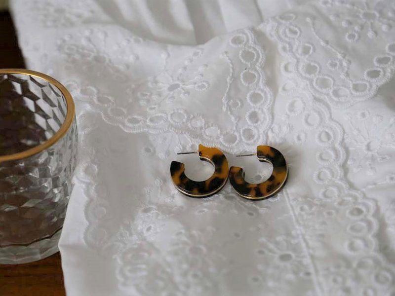 boucle-oreille-acetate-marron-ecaille-jailys