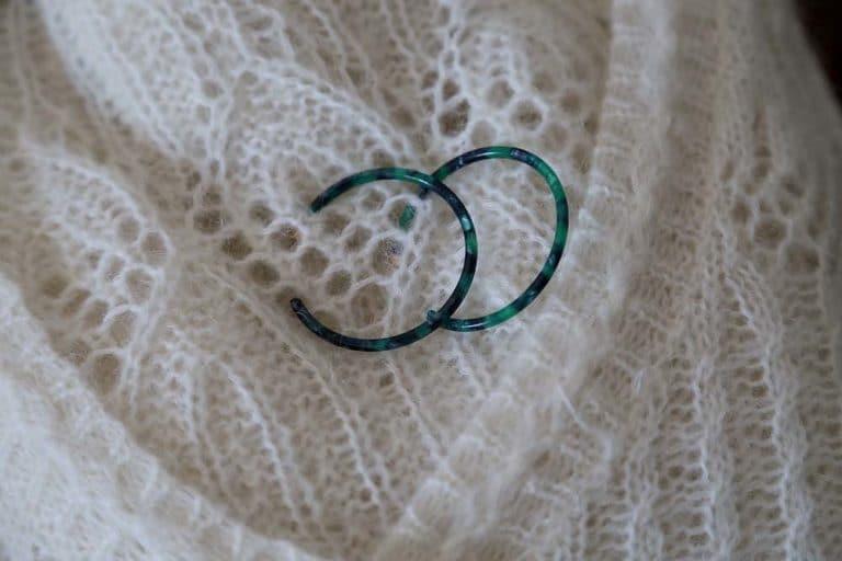 boucles-creoles-vert (1)