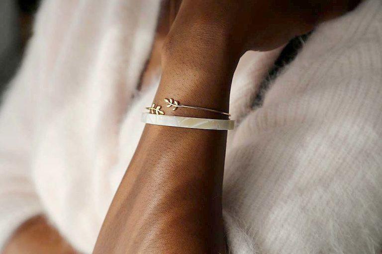 bracelet-jonc-dore-acetate (2)