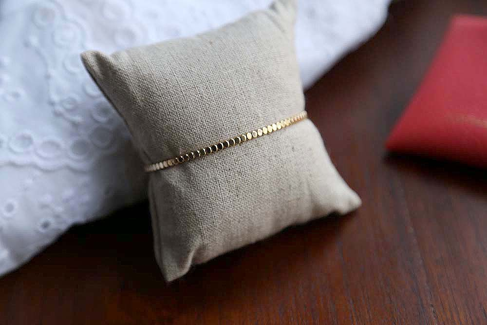 bracelet-jonc-fin-plaque-or (5)