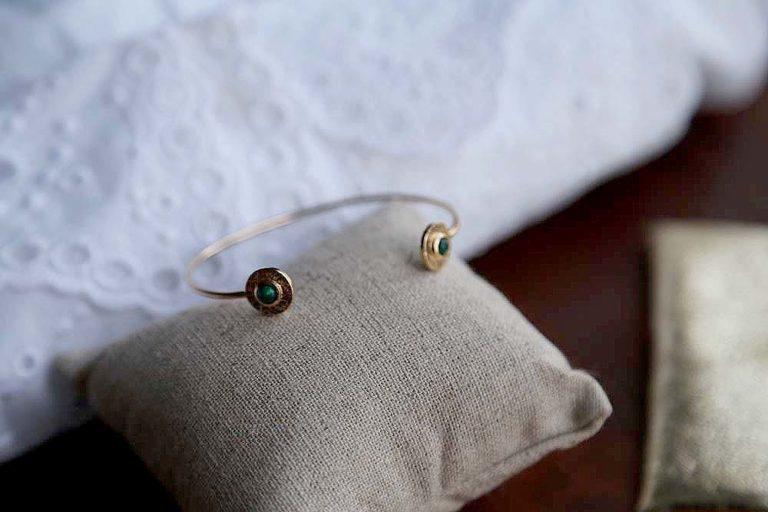 bracelet-jonc-plaqué-or-vert (2)