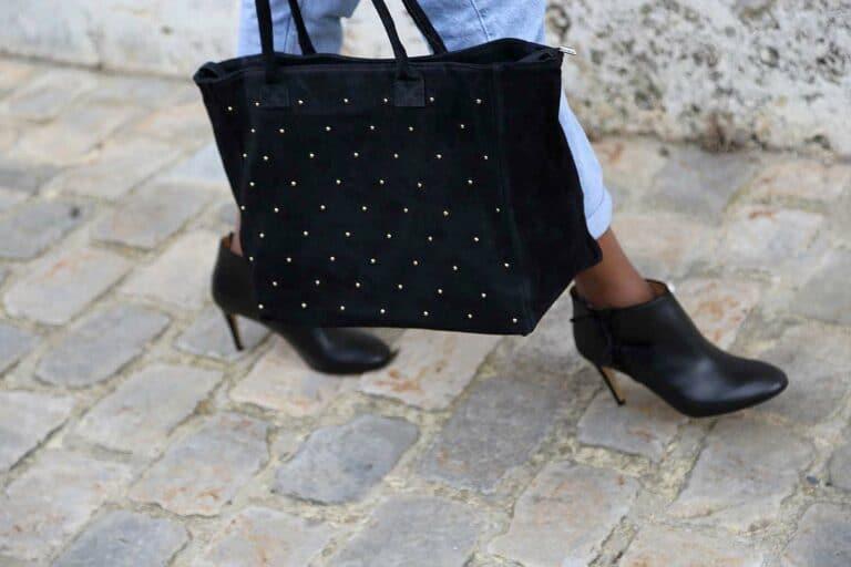 cabas-femme-cuir-daim-noir6