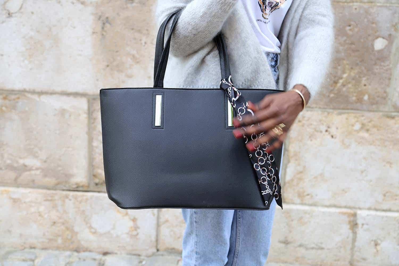 cabas-femme-noir-simili-cuir-JESSANE11