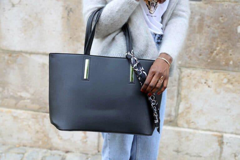 cabas-femme-noir-simili-cuir-JESSANE12