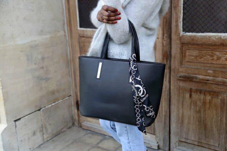 cabas-femme-noir-simili-cuir-JESSANE4
