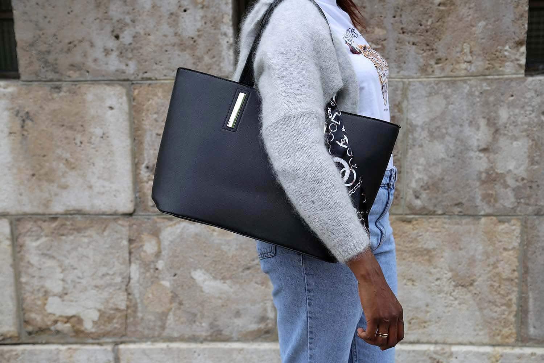 cabas-femme-noir-simili-cuir-JESSANE7