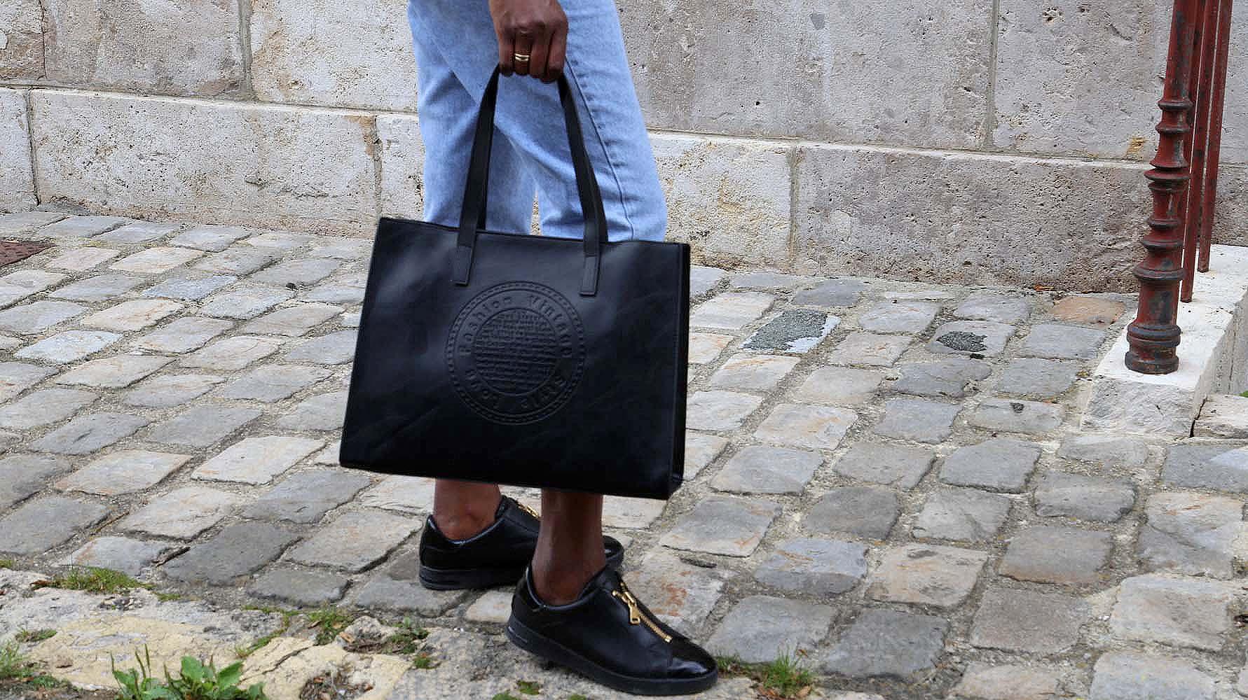 cabas-femme-noir-simili-cuir-LAURE4