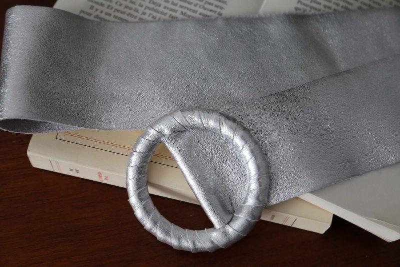 ceinture-cuir-argent-SASHA3