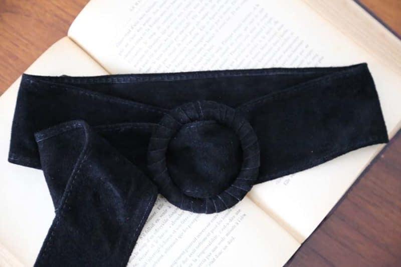 ceinture-noir-daim