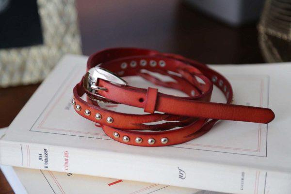 ceinture-cuir-rouille-livia-1