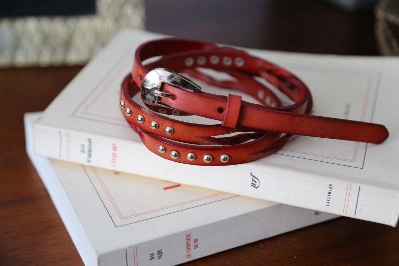 ceinture-cuir-rouille-livia-2