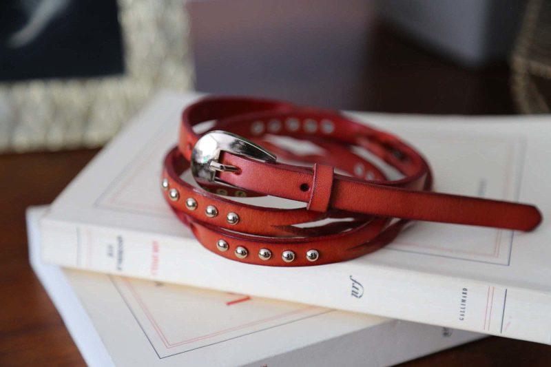 ceinture-cuir-rouille-livia-3