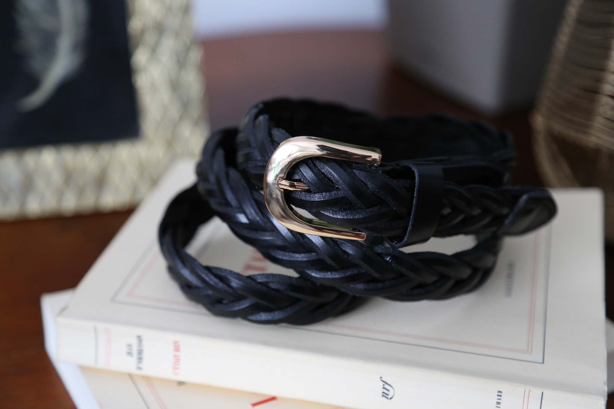 ceinture-cuir-tresse-noir-inaya