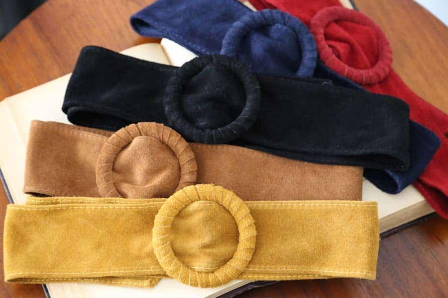ceinture-cuir-sacha