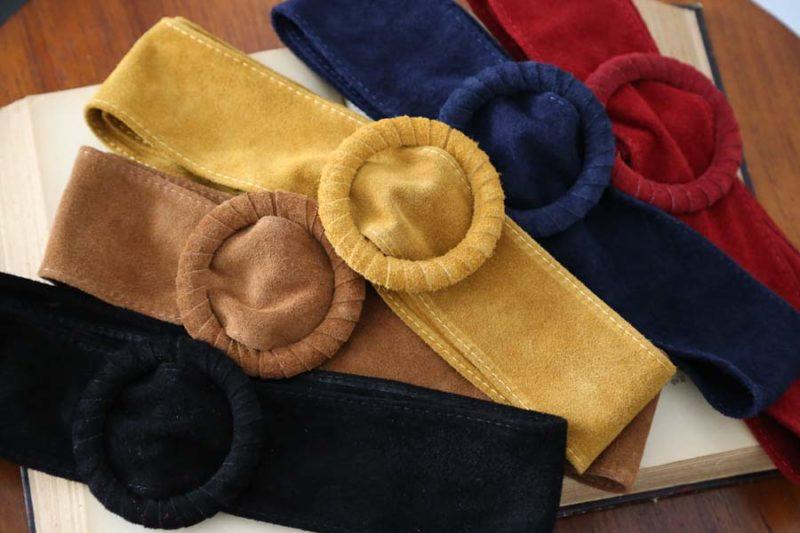 ceinture-cuir-sacha1