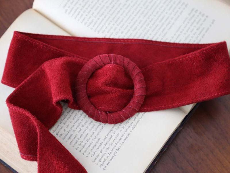 ceinture-cuir-rouge-sacha