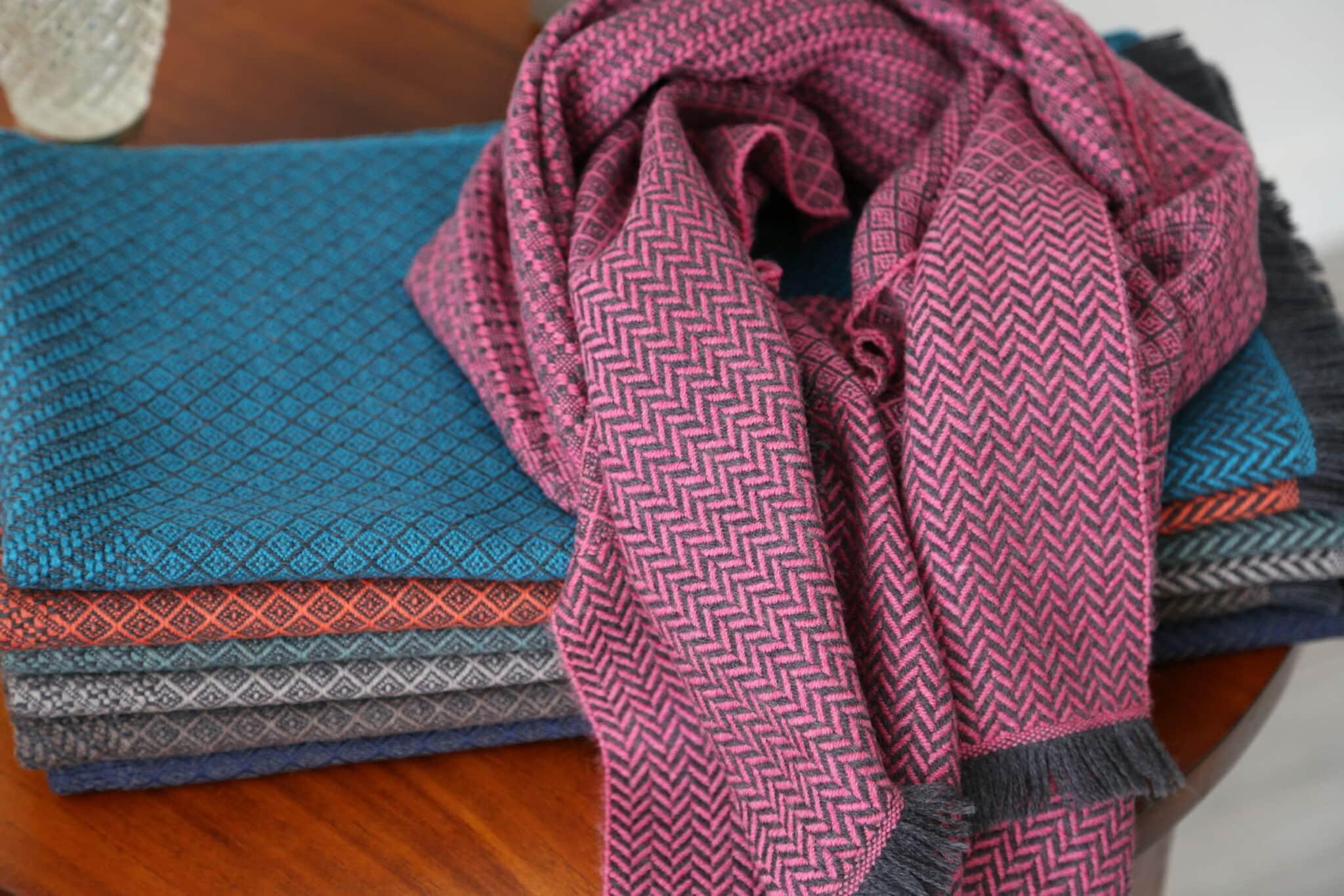 echarpe-femme-laine-vierge-woolmark (1)