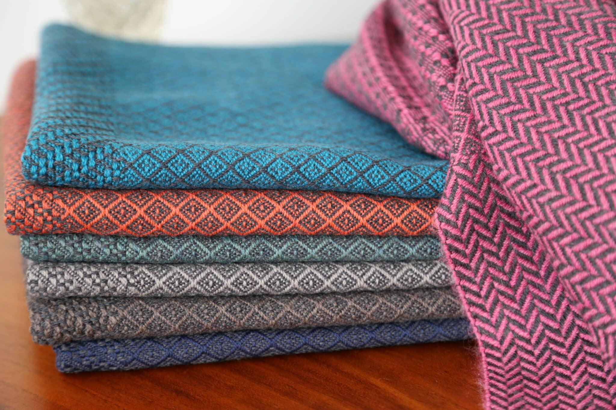 echarpe-femme-laine-vierge-woolmark (3)