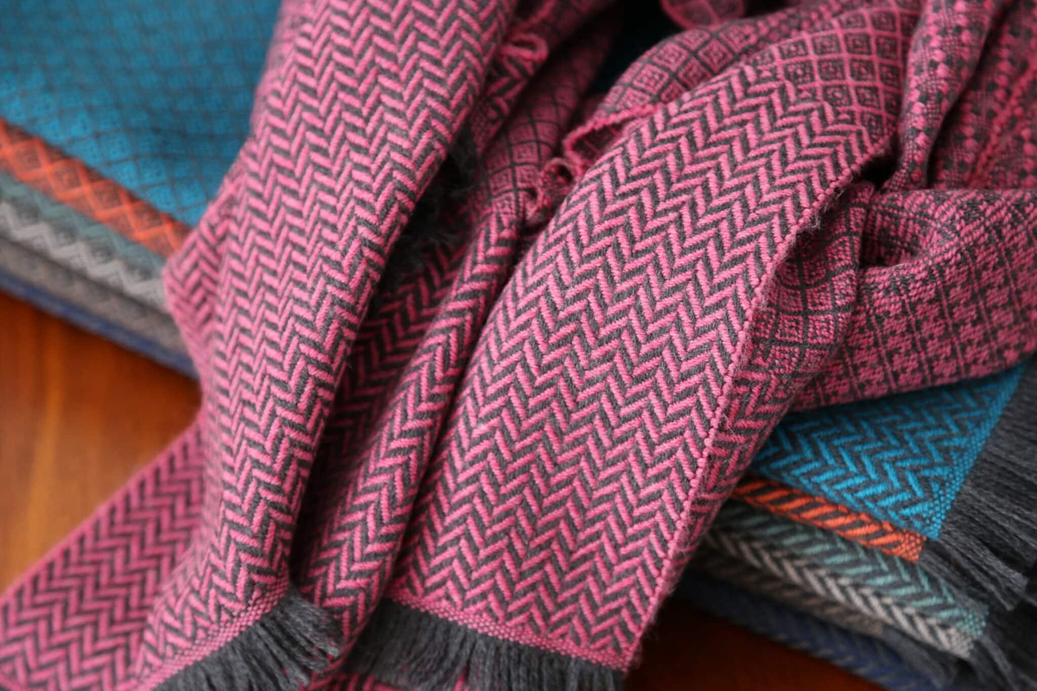 echarpe-femme-laine-vierge-woolmark (5)
