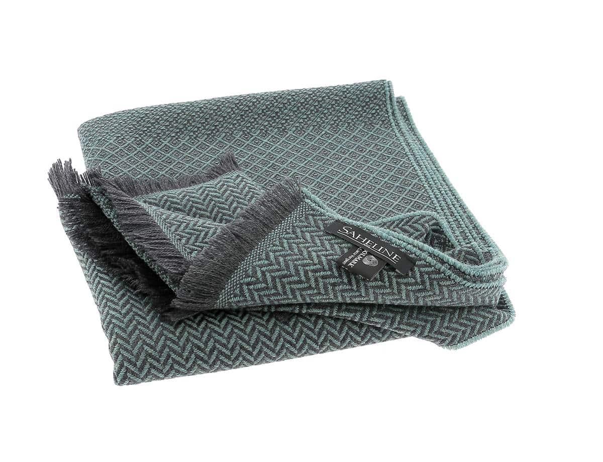 echarpe-femme-laine-vierge