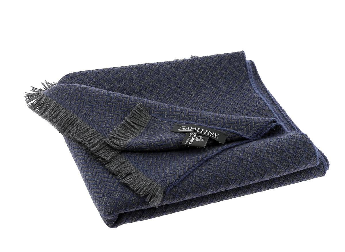 echarpe-laine-vierge