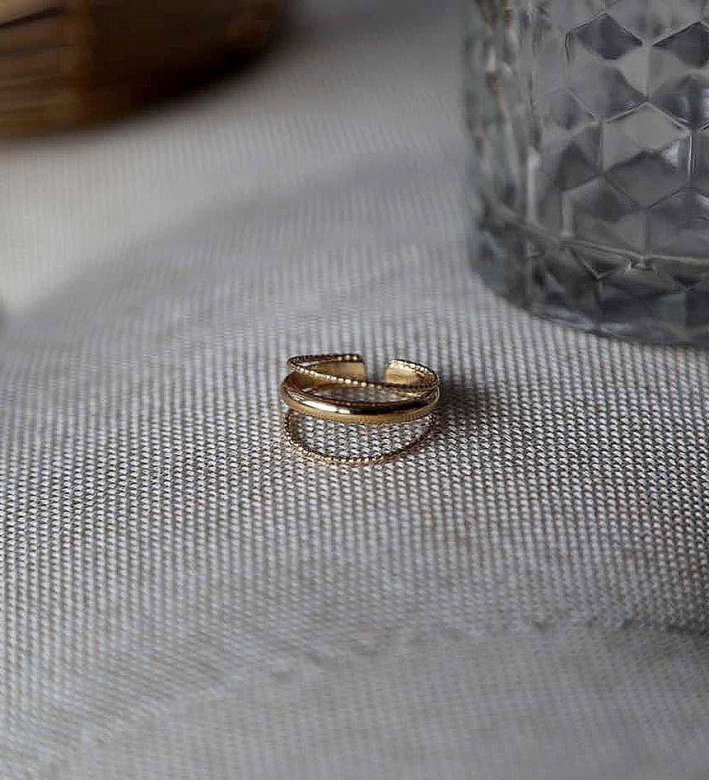 bague-femme-ajustable-doré-plaqué-or (5)