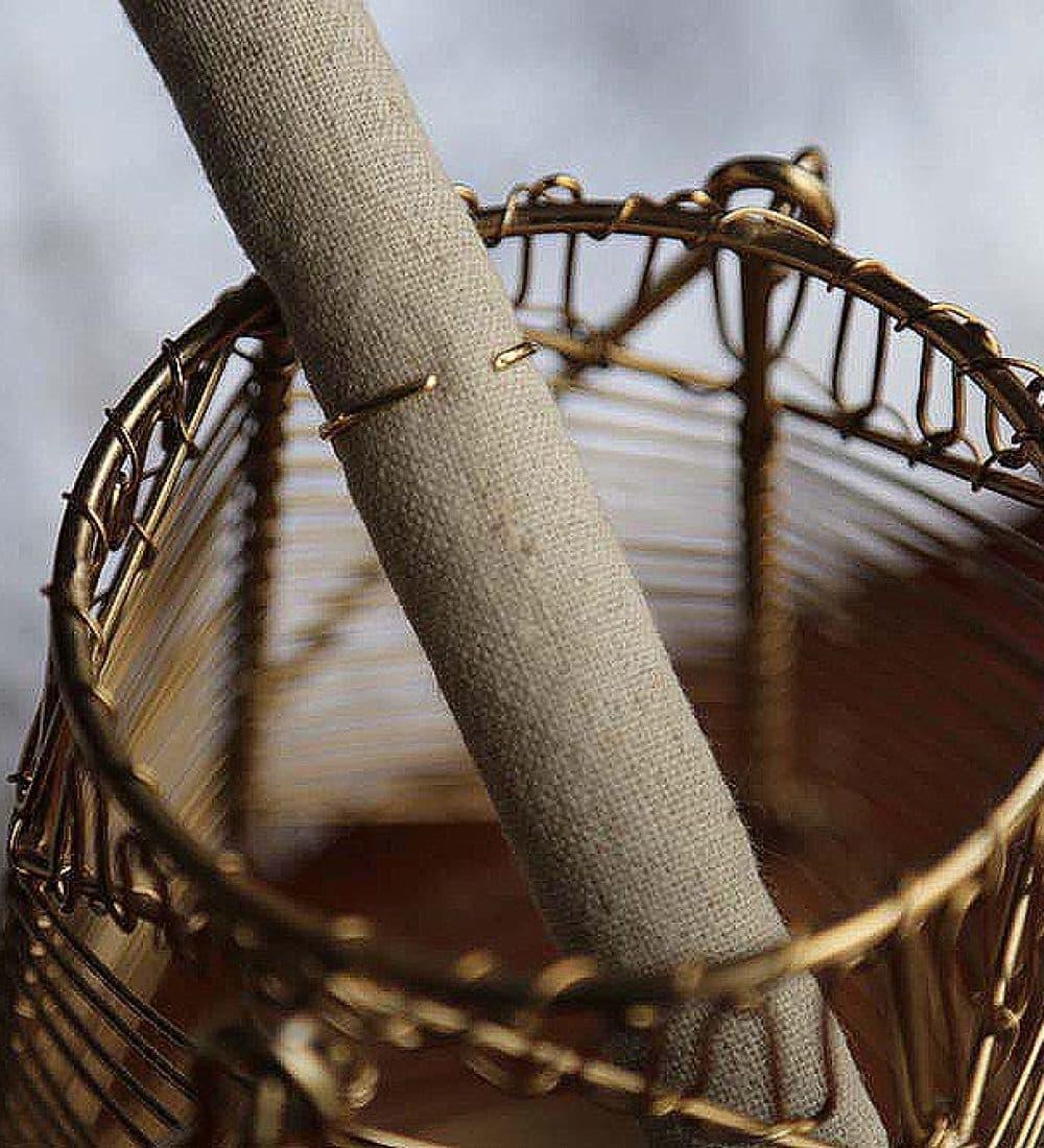 baque-plaqué-or-ajustable (4)
