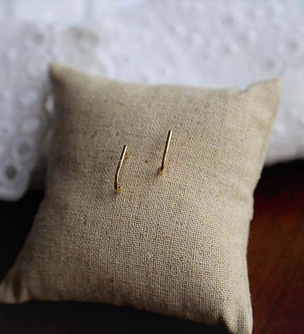 boucle-oreille-plaqué-or (1)