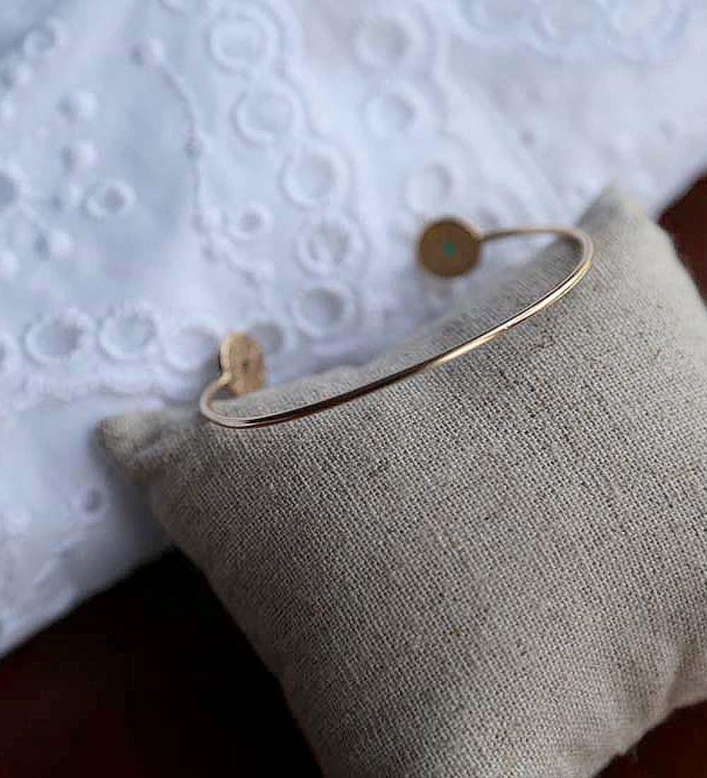 bracelet-jonc (1)