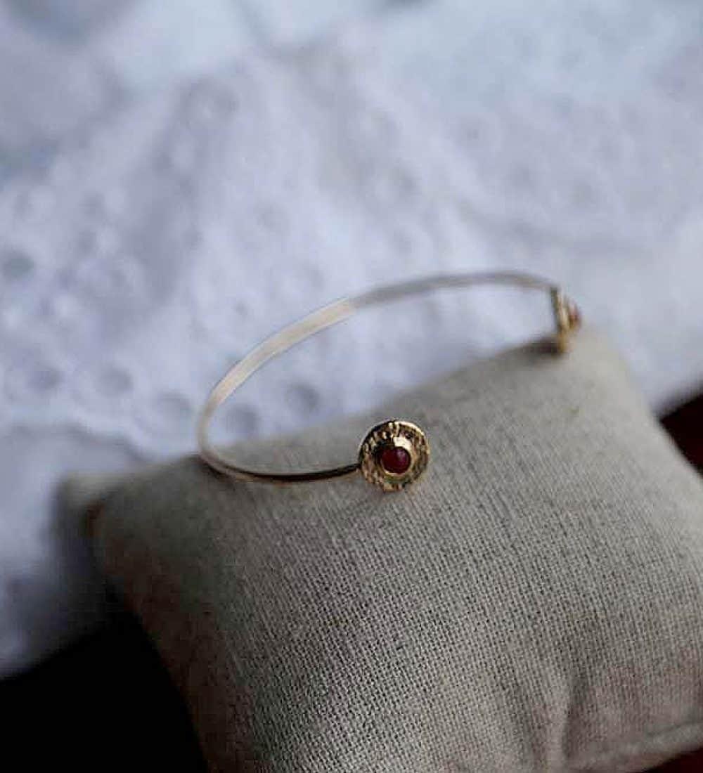 Bracelet CANDIDE - 49€90