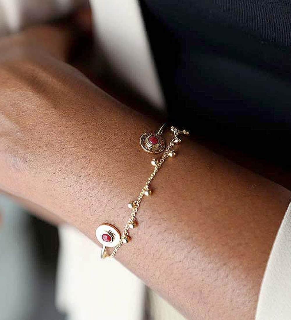 bracelet-plaqué-or-doré (3)